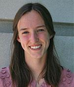 Rachel Earnhardt