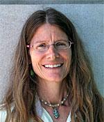 Karen Linehan