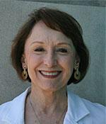 Carolyn Solomon