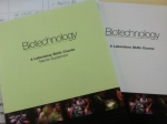 Biotech Books2