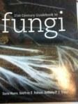 fungi book picture